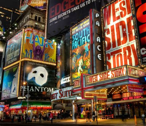 five new york plays by jim geoghan books broadway ticket sales 1 7 million in the of