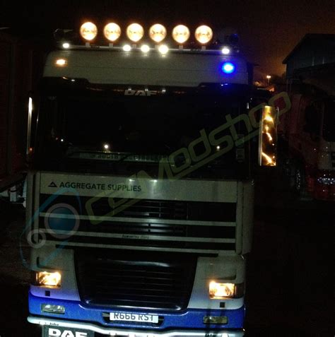 high power led wwt bulbs light spare part truck lorry sidelight buy