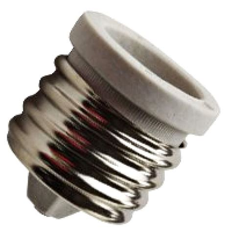 5 bulb floor l details about floor l light socket bulb adapter for