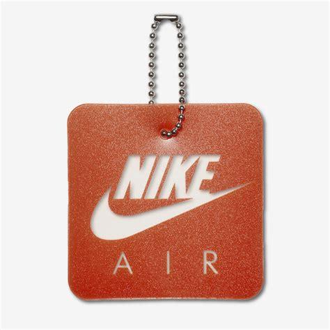 Nike Airmax Biru Aqua Made In nike air max 1 anniversary aqua release info