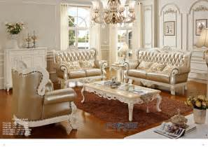 Royal Furniture Living Room Sets Popular Royal Living Room Furniture Buy Cheap Royal Living Room Furniture Lots From China Royal