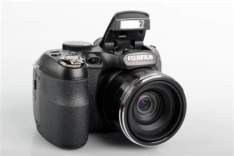 Baru Kamera Fujifilm Finepix S2950 fujifilm finepix s2950 digital review