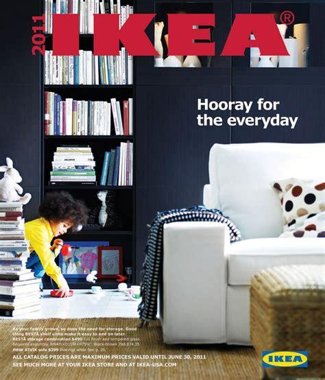 ikea catalogue 2013 ikea catalog covers from 1951 2015