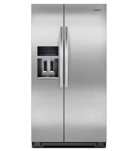 Kitchenaid Refrigerator Models Refrigerator Parts Refrigerator Parts Kitchen Aid