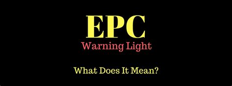 epc light vw passat vw warning light epc decoratingspecial com