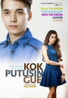 sinopsis film magic hour indonesia download film kok putusin gue 2015 tersedia download