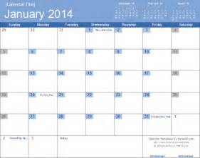 microsoft 2014 calendar templates marketing calendar template excel calendar template 2014