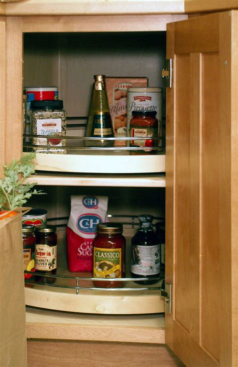 corner cabinet access solutions corner cabinet solutions storage solutions custom wood
