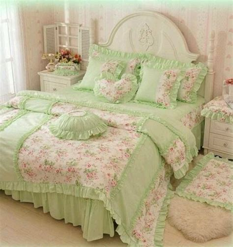 215 best images about bedding on pinterest quilt bedding