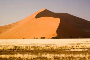 Namib naukluft park beautiful places to visit