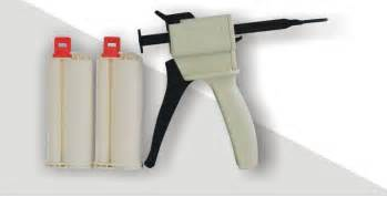 corian adhesive gun compare prices on corian solid surfaces shopping