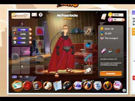 Zeroheroes Longsleve 10 let 180 s play zero level up level 90 level 140