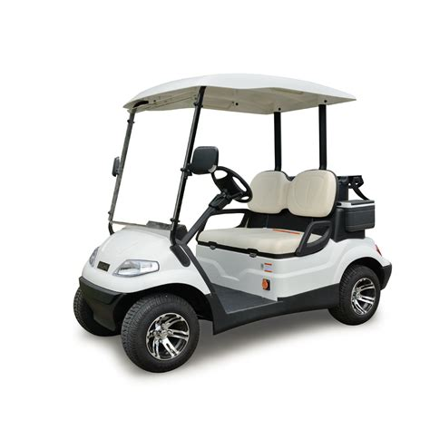 Minigolf Auto by Cheap Two Seaters Electric Mini Golf Car Buy 2 Seater