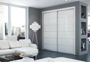 Modern Closet Doors Sliding Modern Sliding Closet Doors Style To Apply Chocoaddicts Chocoaddicts