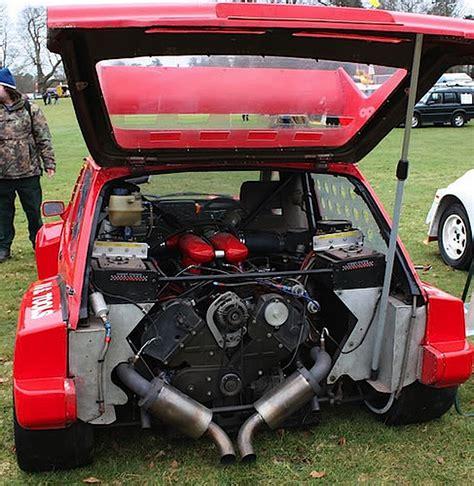 metro motors car sales bishopsteignton mg metro 6r4 auto epoca gruppo b anni 80