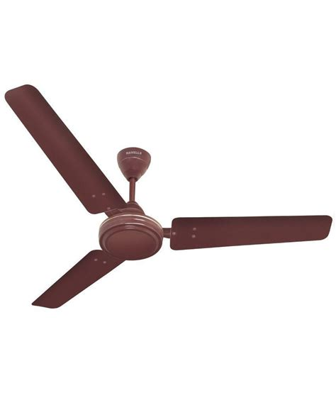 cost to add a ceiling fan havells 1200 mm spark hs ceiling fan available at snapdeal