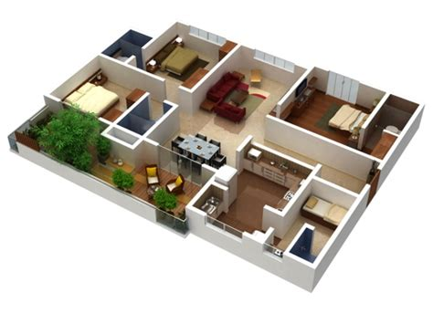 2 Bhk Home Design Ideas by Indian Interior Design Ideas For 2 Bhk Flat Best House