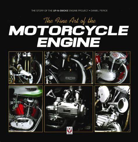 machine the untouchables mc books vintage motorcycle books