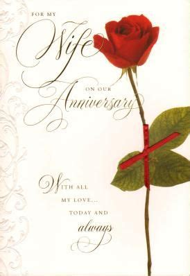 197 best wedding anniversary cards images on happy anniversary wedding anniversary
