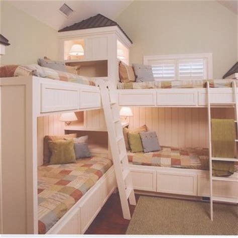 bump beds for adults best 25 corner bunk beds ideas on pinterest bunk rooms