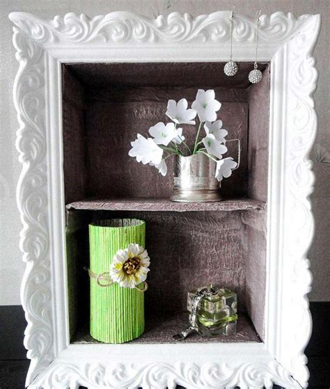 decorating easy home decor ideas corner