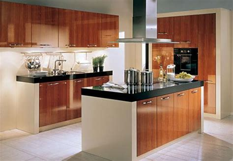 Kitchen Cabinet Manufacturers by