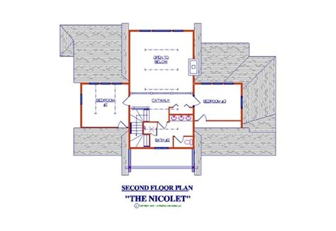 Floor Plans 2000 To 2500 Sq Ft Expedition Log Homes Log Cabin Floor Plans 2000 Square