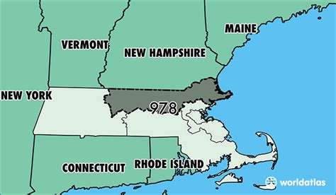us area code massachusetts where is area code 978 map of area code 978 lowell ma