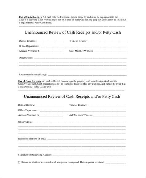 receipt template 15 free word pdf documents