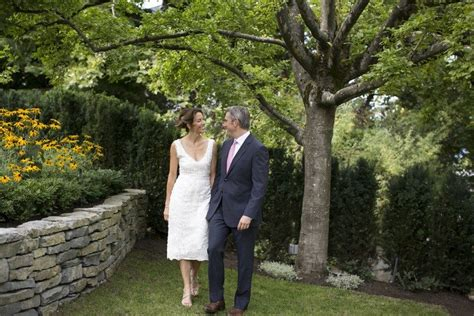 Wedding Planner Vancouver by Page 3 Vancouver Wedding Planner Keats