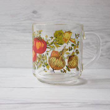 best kitchen glassware products on wanelo