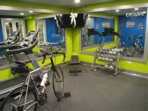 Small Home Gym Ideas by Planning Amp Ideas Home Gym Ideas For Small Spaces Keep