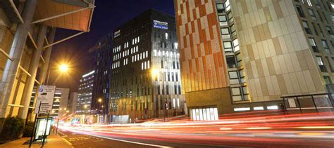Newcastle Mba Entry Requirements by Master And More Finance Newcastle Upon Tyne United