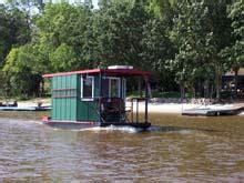lisa b good shantyboat boats and waterways pinterest just musin budget boating houseboats shantyboats