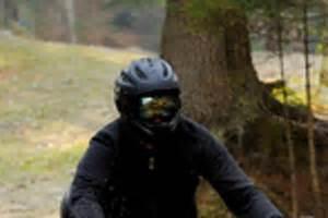Motorradhelm Vergleich 2015 by Motorradhelm Test Vergleich 2018 Beste Motorradhelme