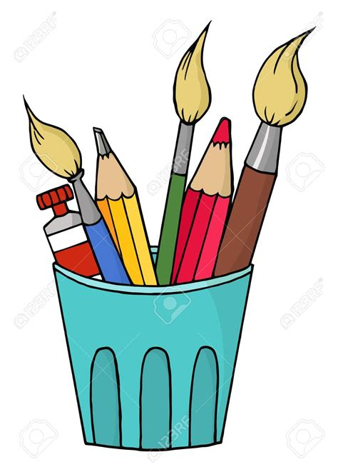 creative clipart creative clipart related keywords suggestions creative