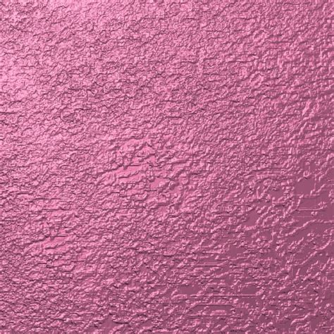 pink metallic texture background  stock photo public