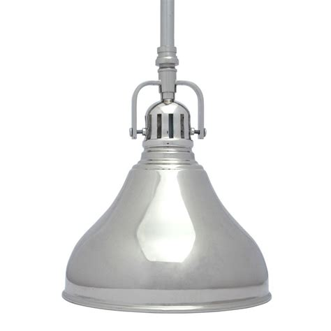 home depot pendant light shades home decorators collection 1 light polished nickel ceiling