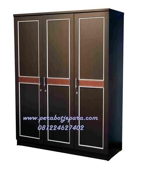 Lemari Es Baru Murah lemari minimalis murah 3 pintu model terbaru jakarta
