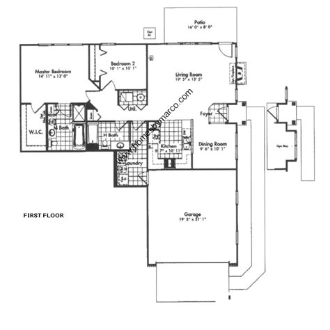 centex floor plans 2007 centex floor plans 2007 best free home design idea