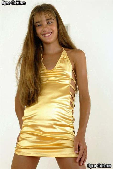 alyssa model vipergirls preteen fruits newhairstylesformen2014 com