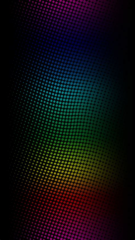 black wallpaper nexus 5 black and neon color wallpaper 57 images