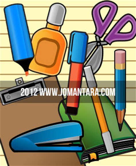 Kz Kimora Collections Tanah Abang grosir alat tulis kantor atk murah jenis produk design bild