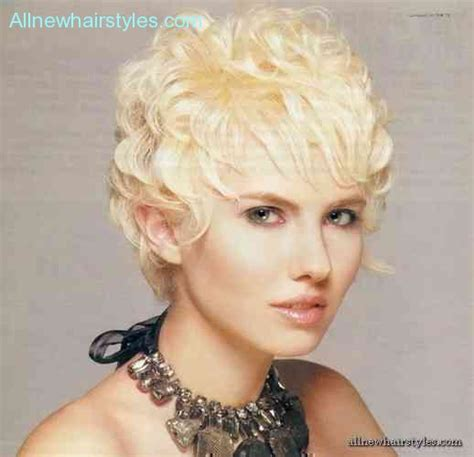 perms for fine hair grey in colour short hairstyle 2013 hairstyles with a body perm latesthairstyless us