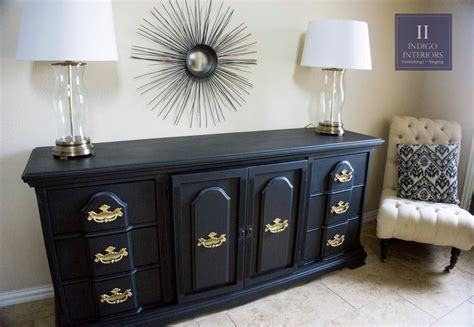 Small Black Entryway Table 100 Entryway Table Decor Interior And Furniture