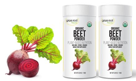 Grass Roots Master Cleanse Detox Powder by Reviews On Grass Root Naturals Organic Beet Powder 30 Or