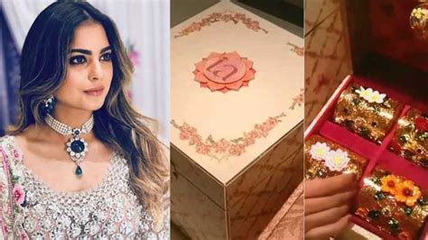Beyonce Wedding Card beyonc 233 performs at wedding in india king of reads