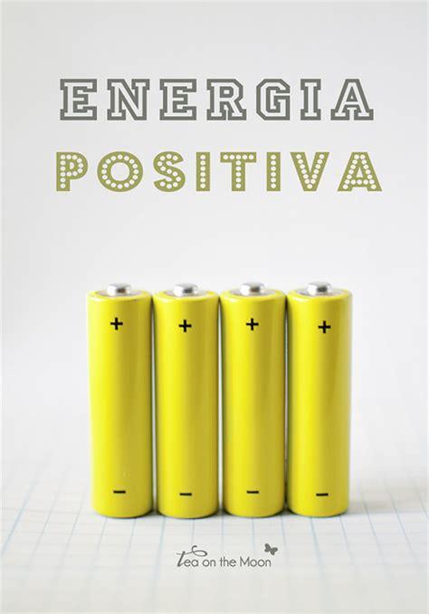 imágenes y frases de energía positiva alta autoestima energ 237 a positiva koro cantabrana