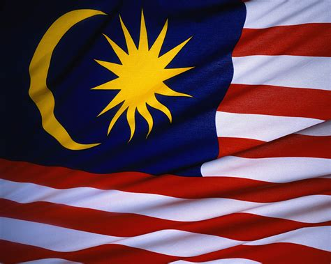 wallpaper design online malaysia wallpaper 1malaysia wallpaper
