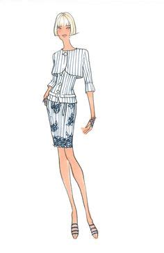 r m doll fashion 1000 images about fashion sketches on fashion